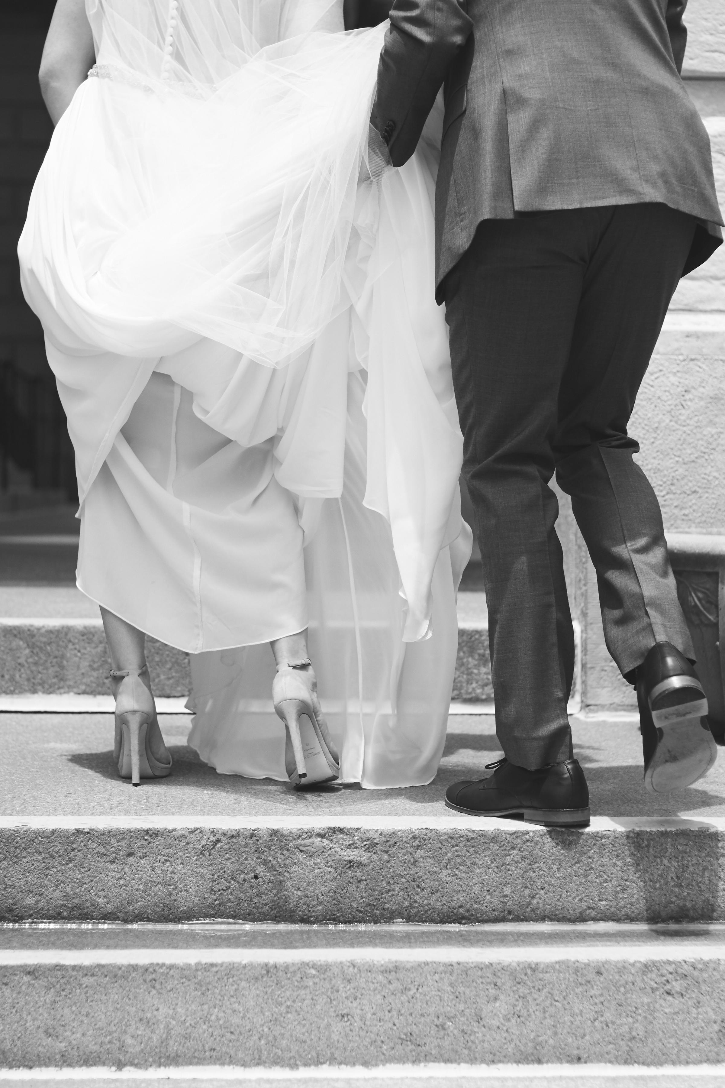 Devin - Kathleen & Troy - Ben Romang Photo - IMG_6712.jpg