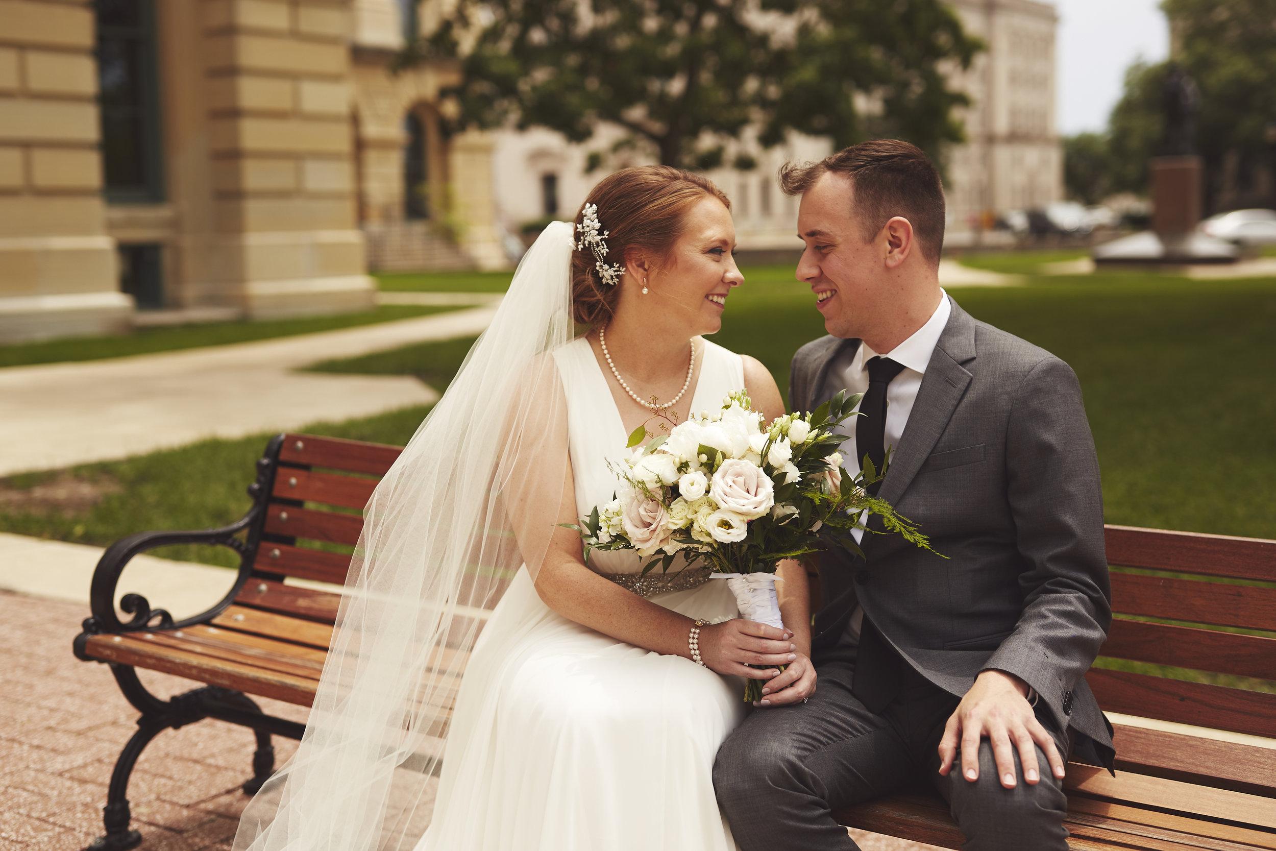 Kathleen & Troy - Ben Romang Photo - 6I5A7858.jpg