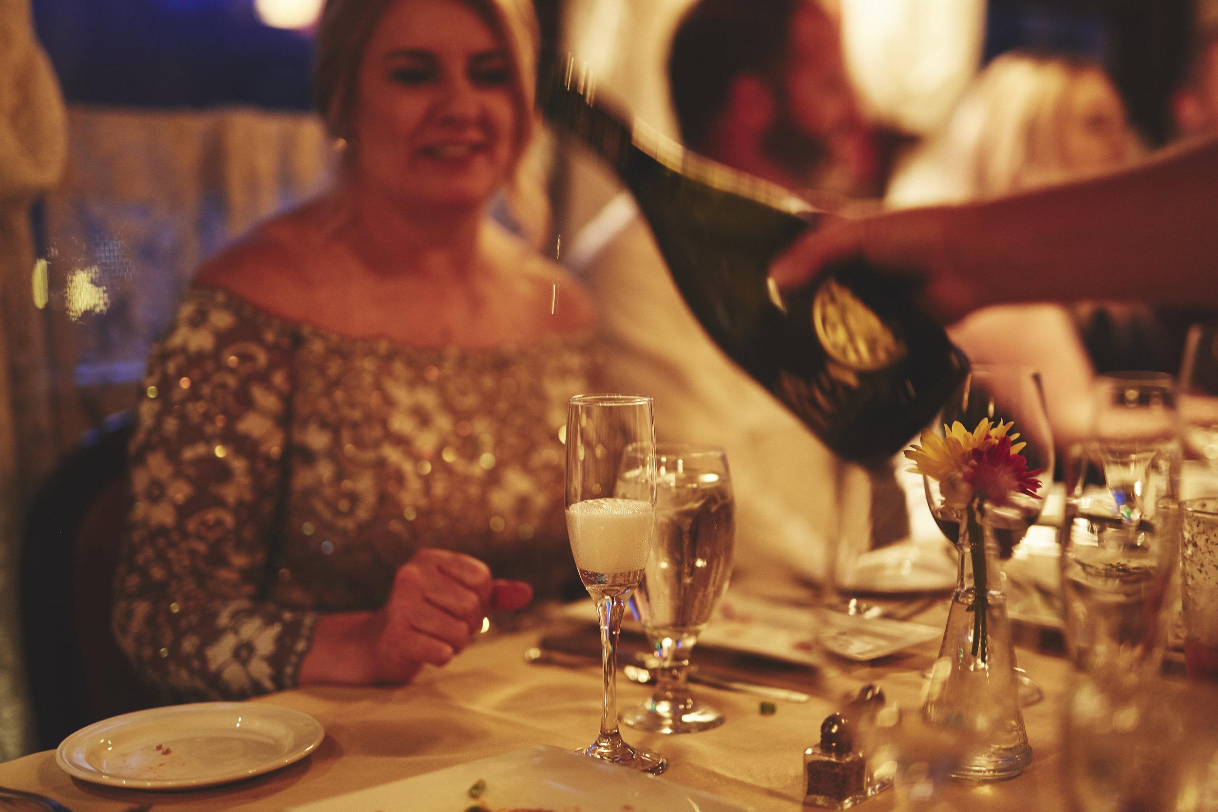 Lindsay & Patrick - brenromangphoto - 6I5A4074.jpg