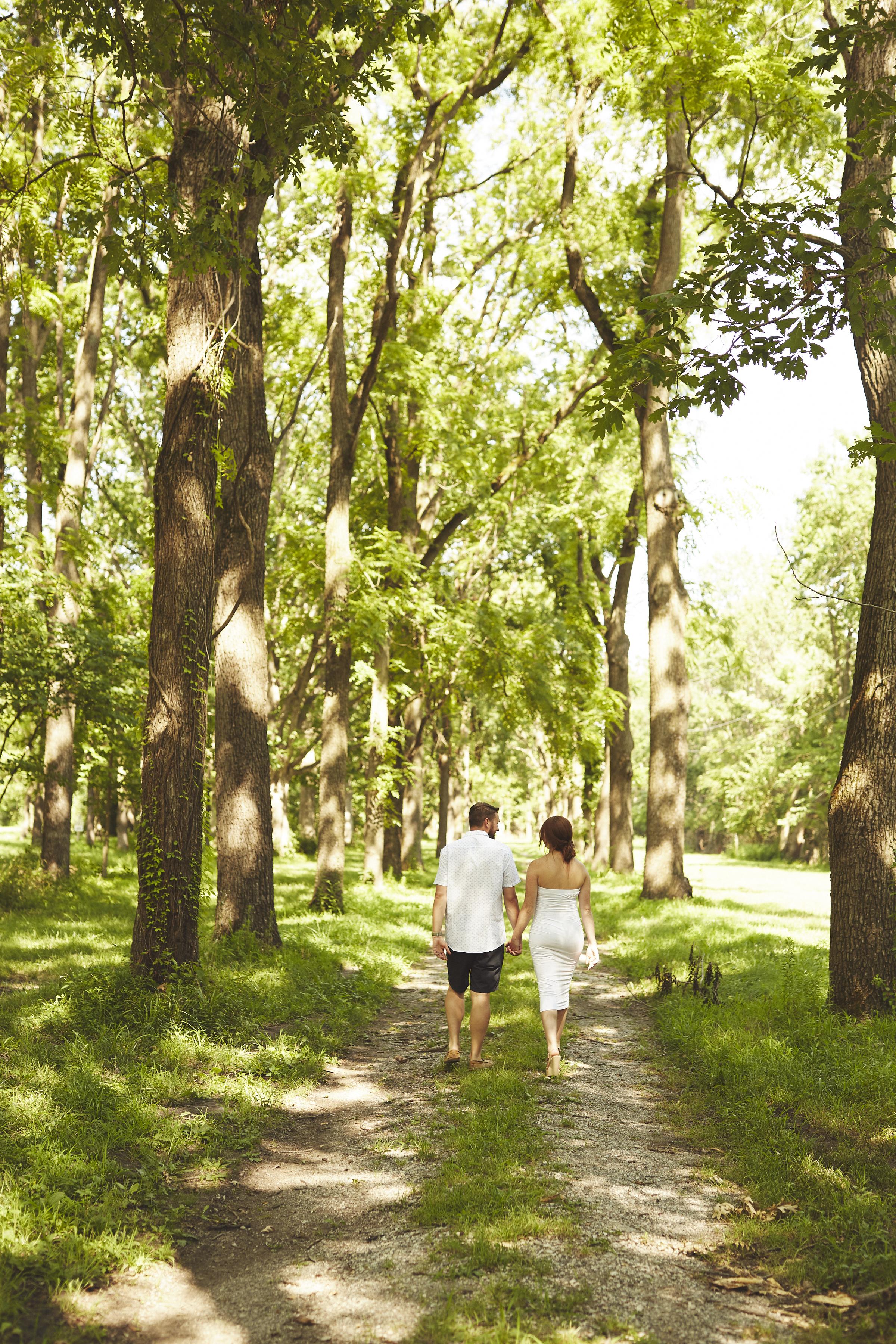 Ashley & David - benromangphoto - 6I5A4821.jpg