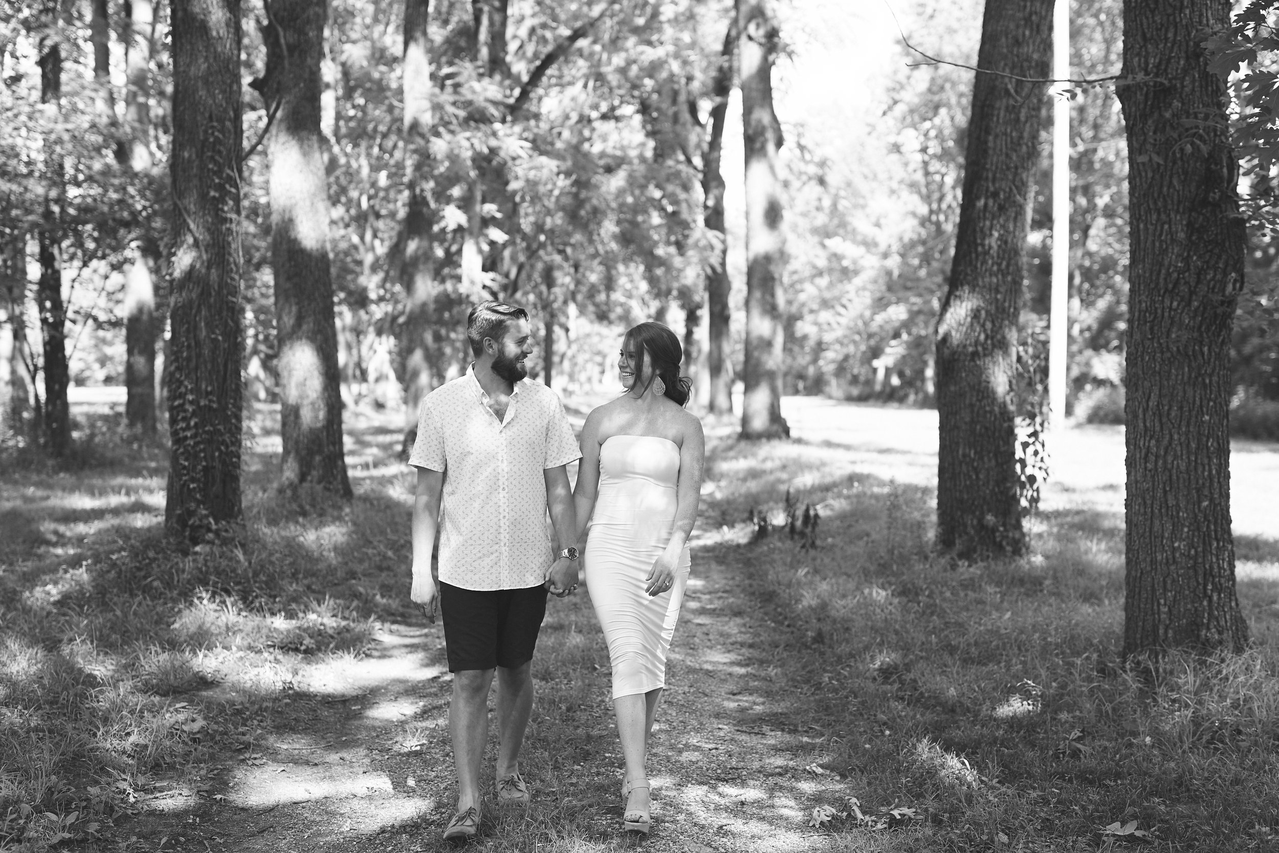 Ashley & David - benromangphoto - 6I5A4797.jpg