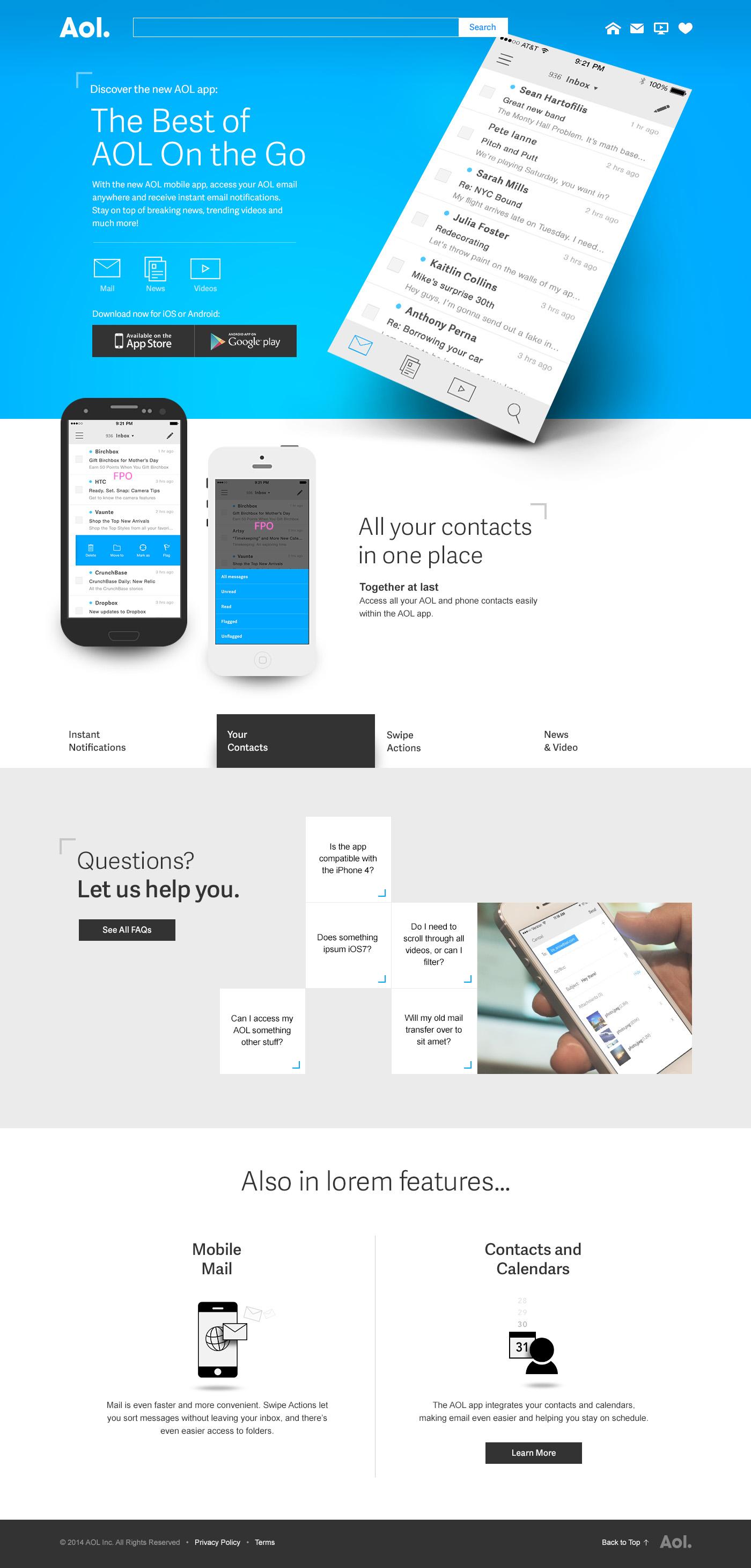 Quicksilver_marketing_site4.jpg