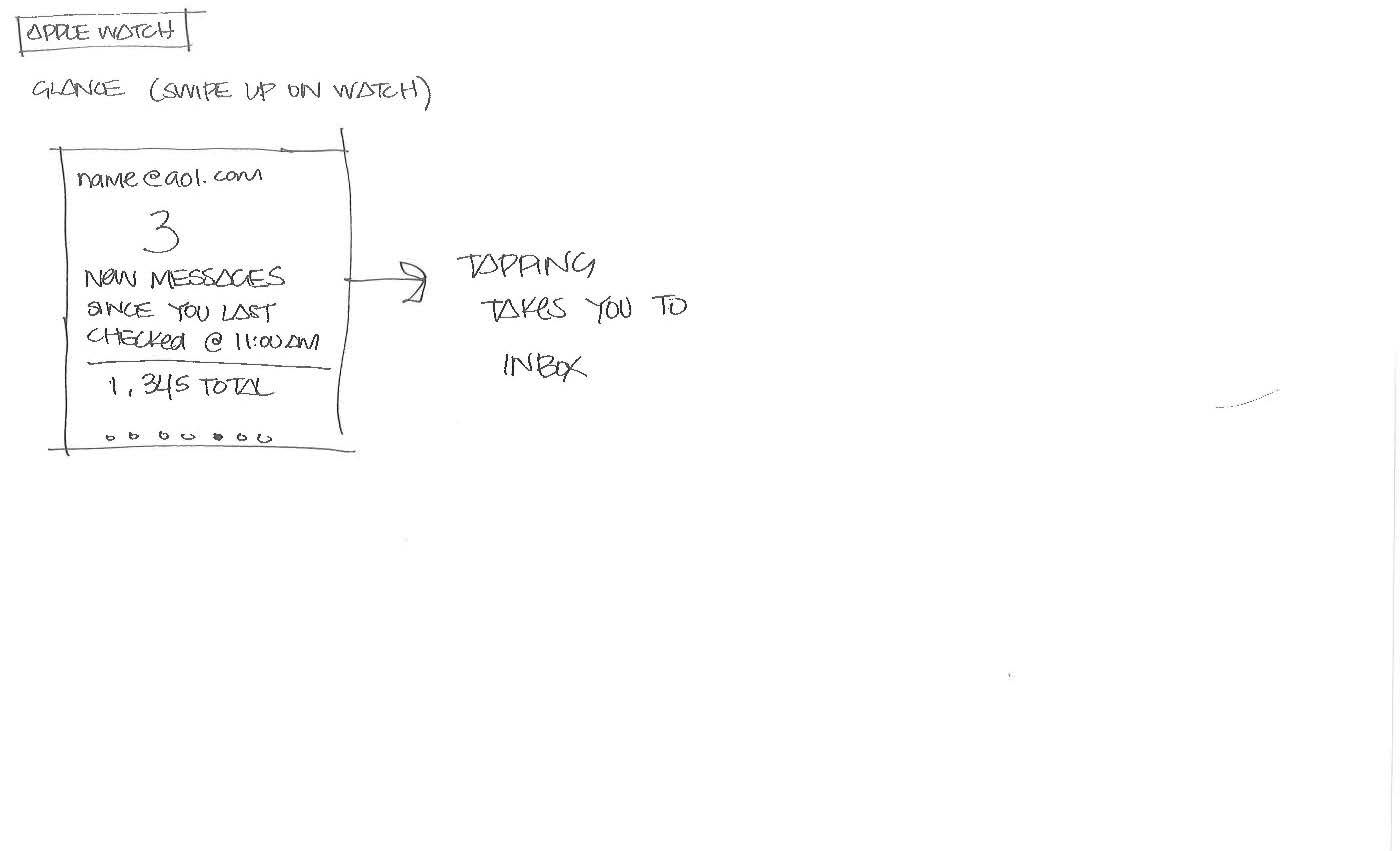 applewatch (1) (1)_Page_3.jpg