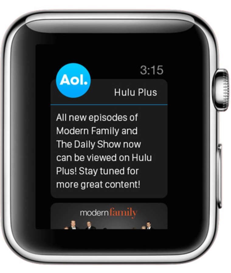 iwatch_2_670_828 copy 7.png