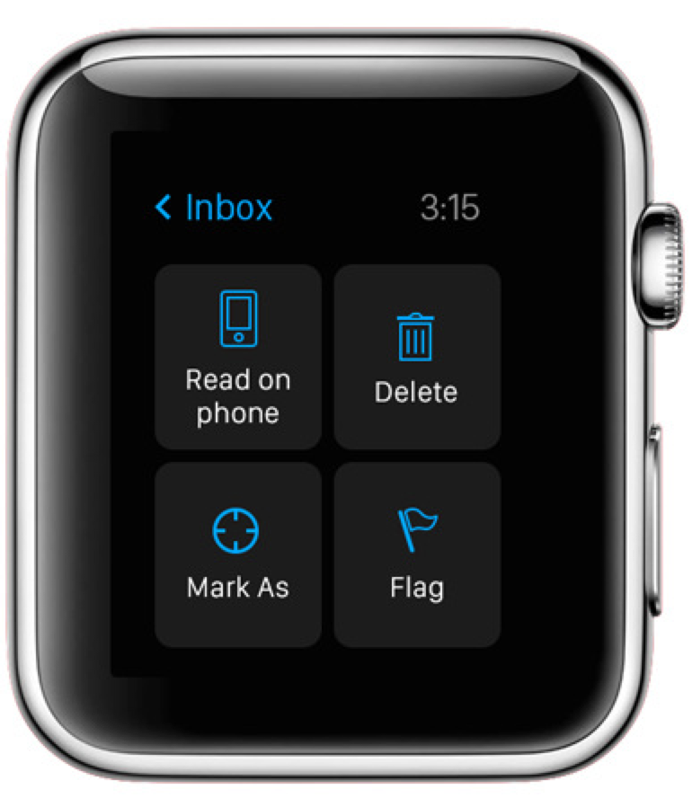 iwatch_2_670_828 copy 8.png