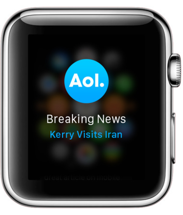 iwatch_2_670_828 copy.png