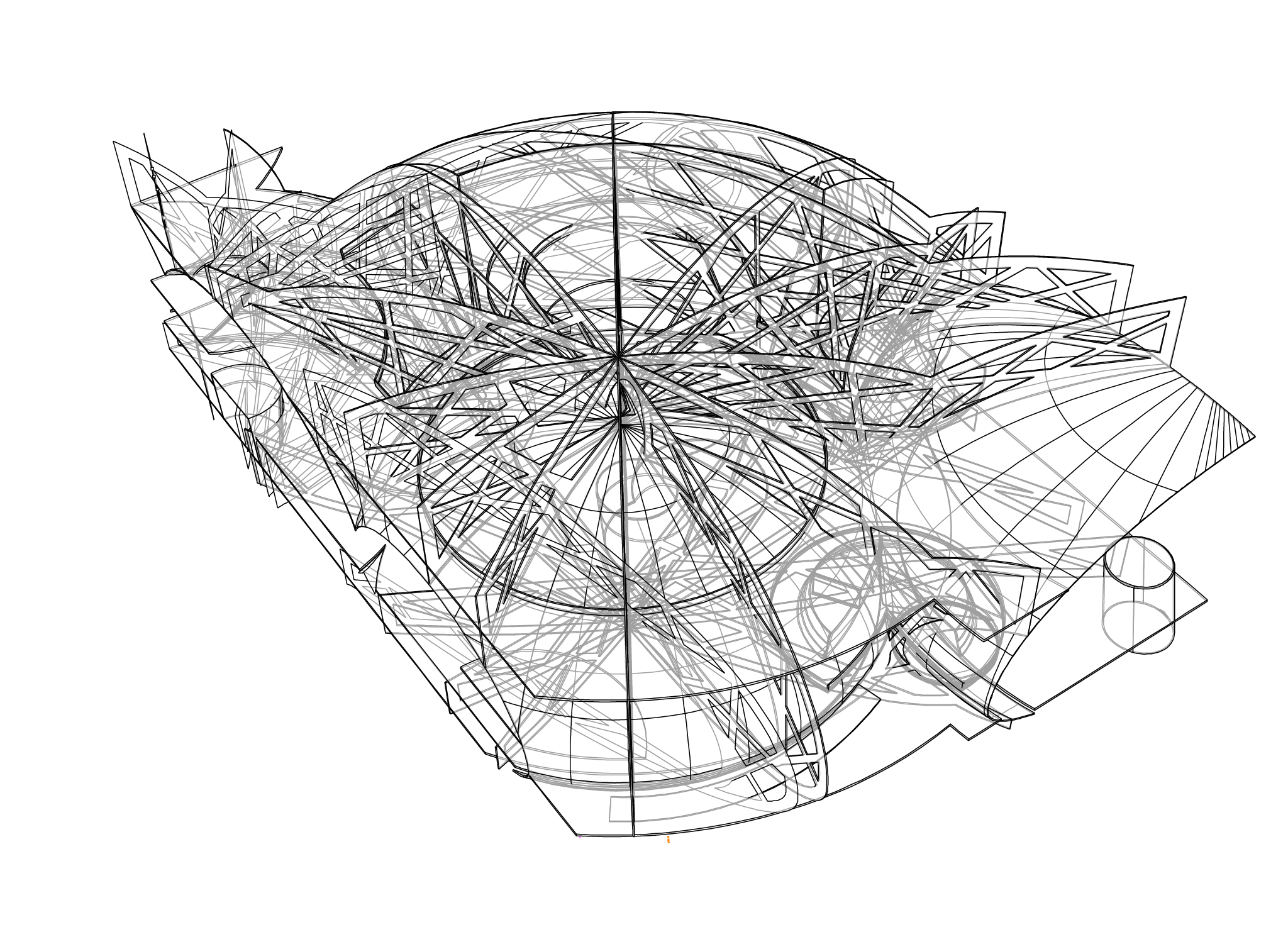 HUW_Wireframe.png