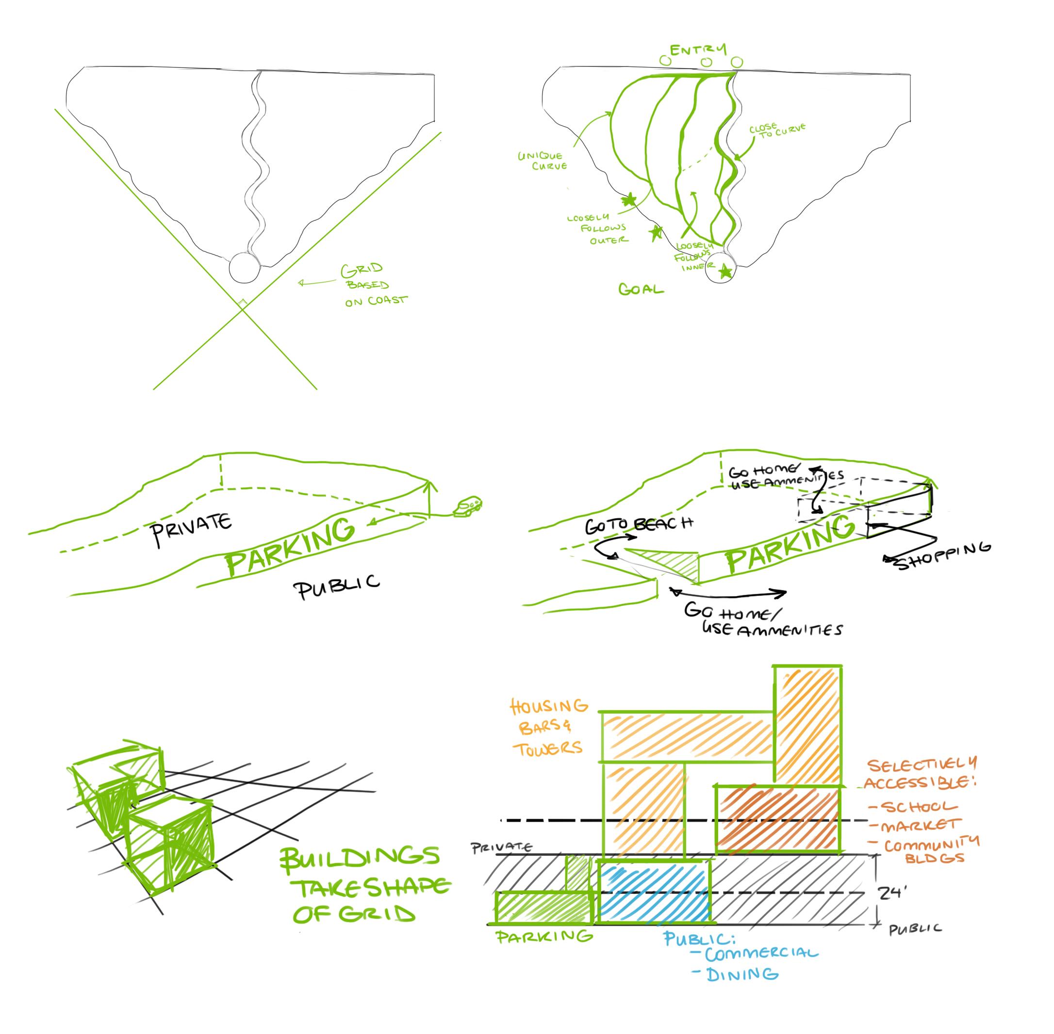 diagramsAll.jpg