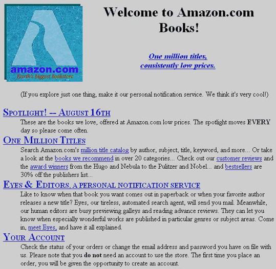 Amazon95.jpg