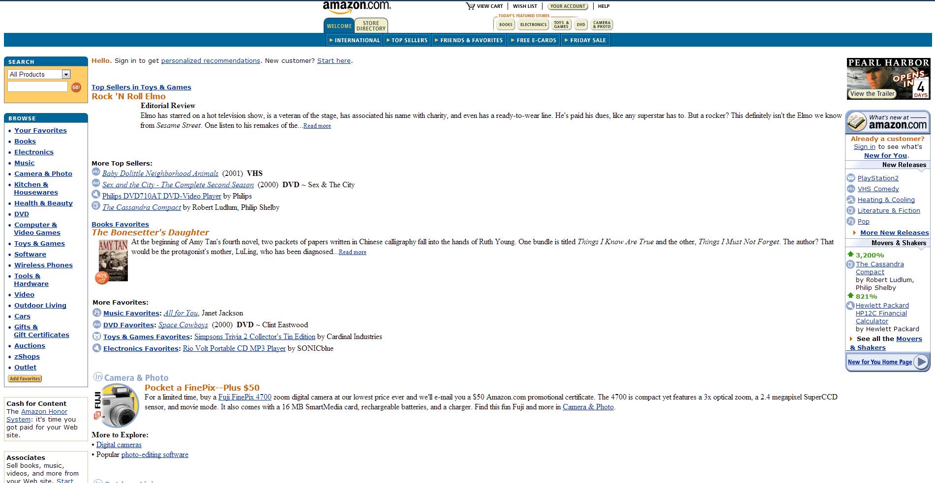 Amazon2001.PNG