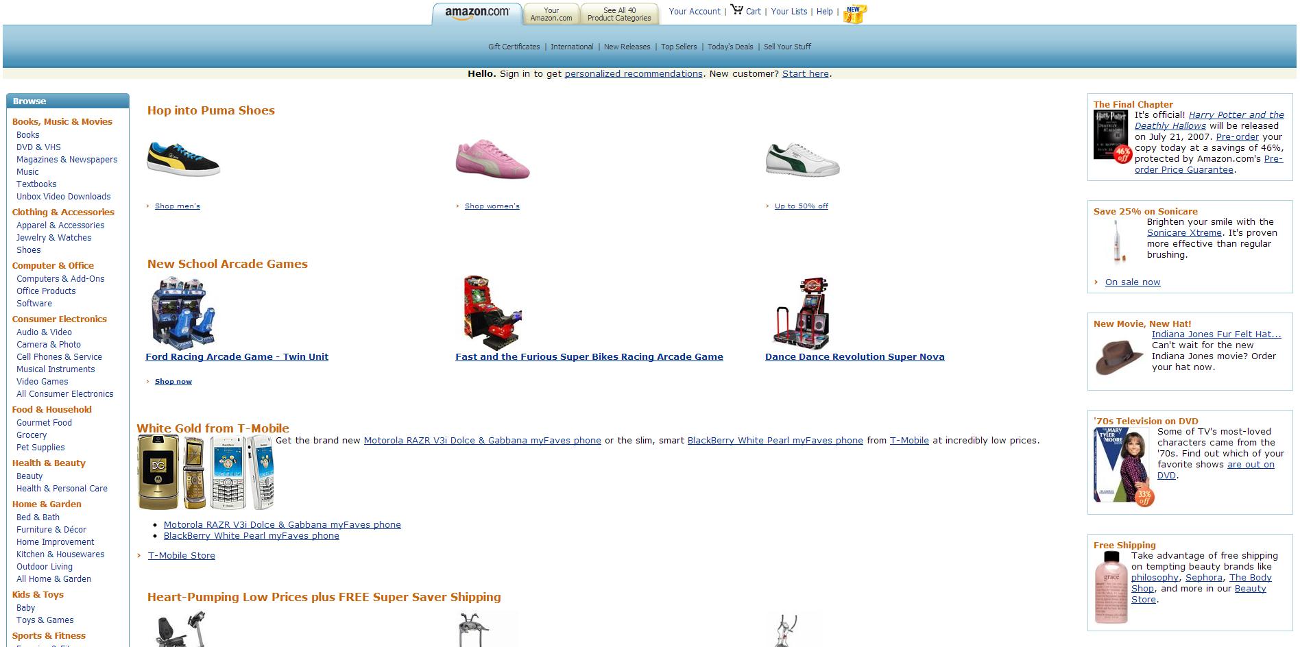 Amazon2007.PNG