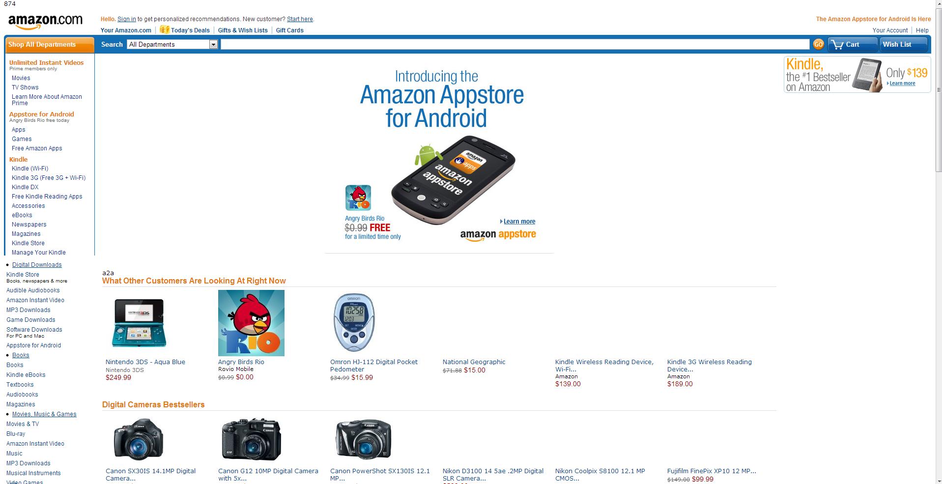 Amazon2011.PNG