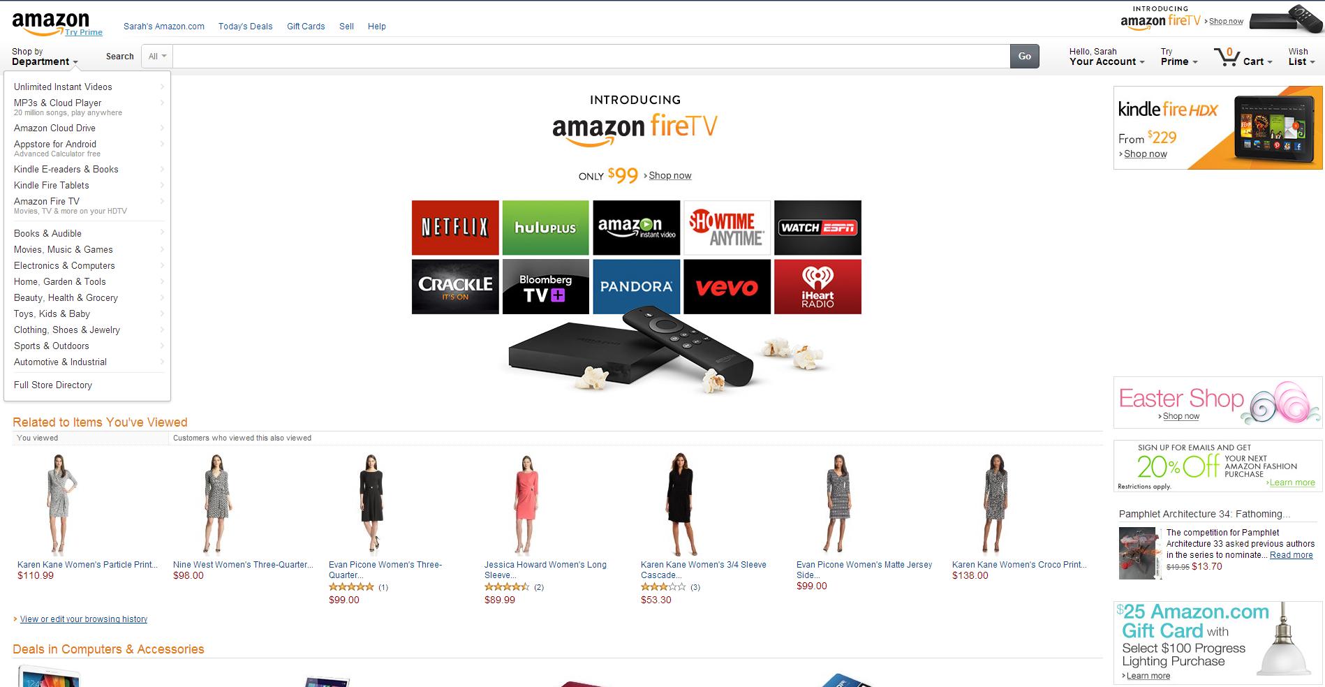 Amazon2014.PNG