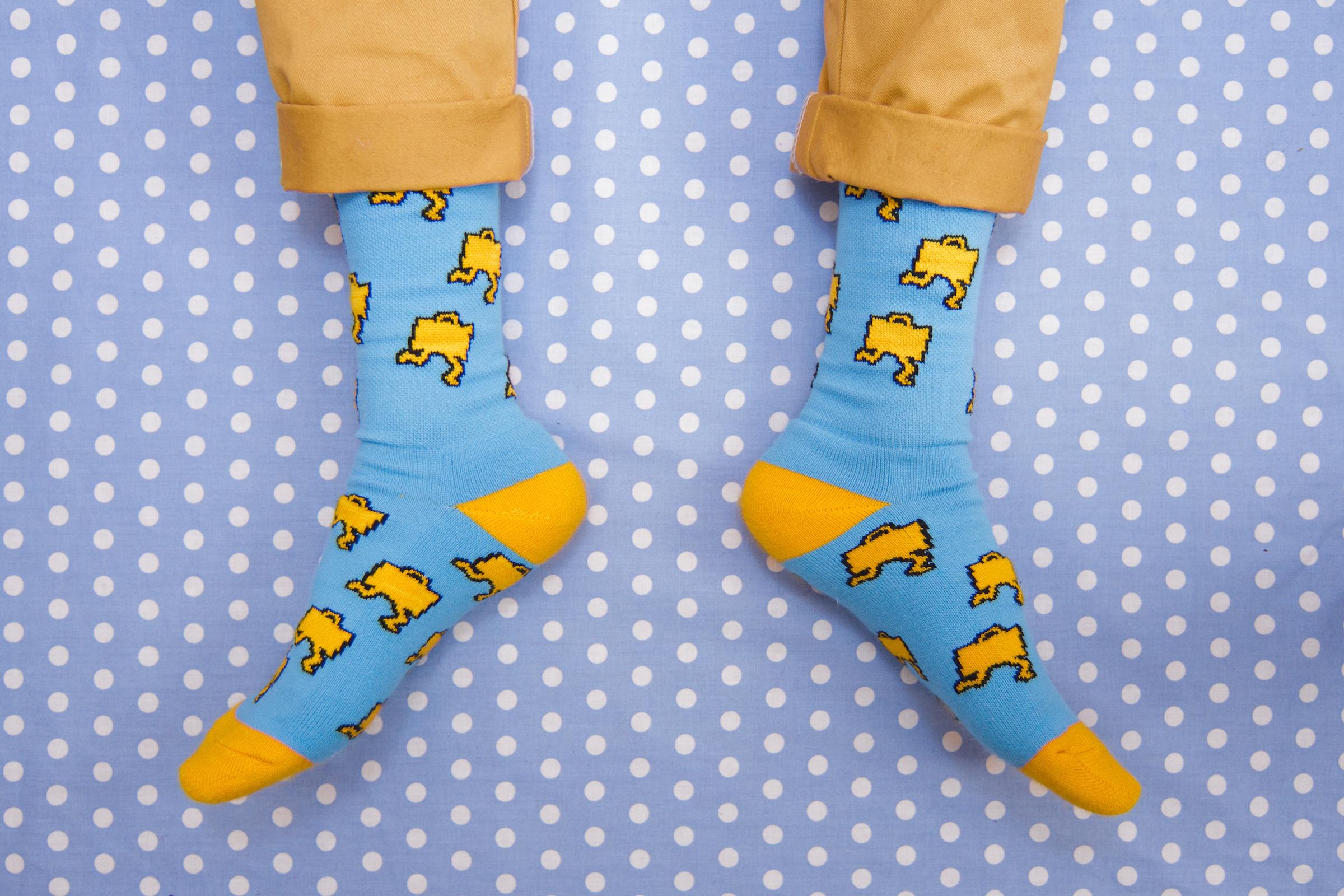 socks_front.jpg