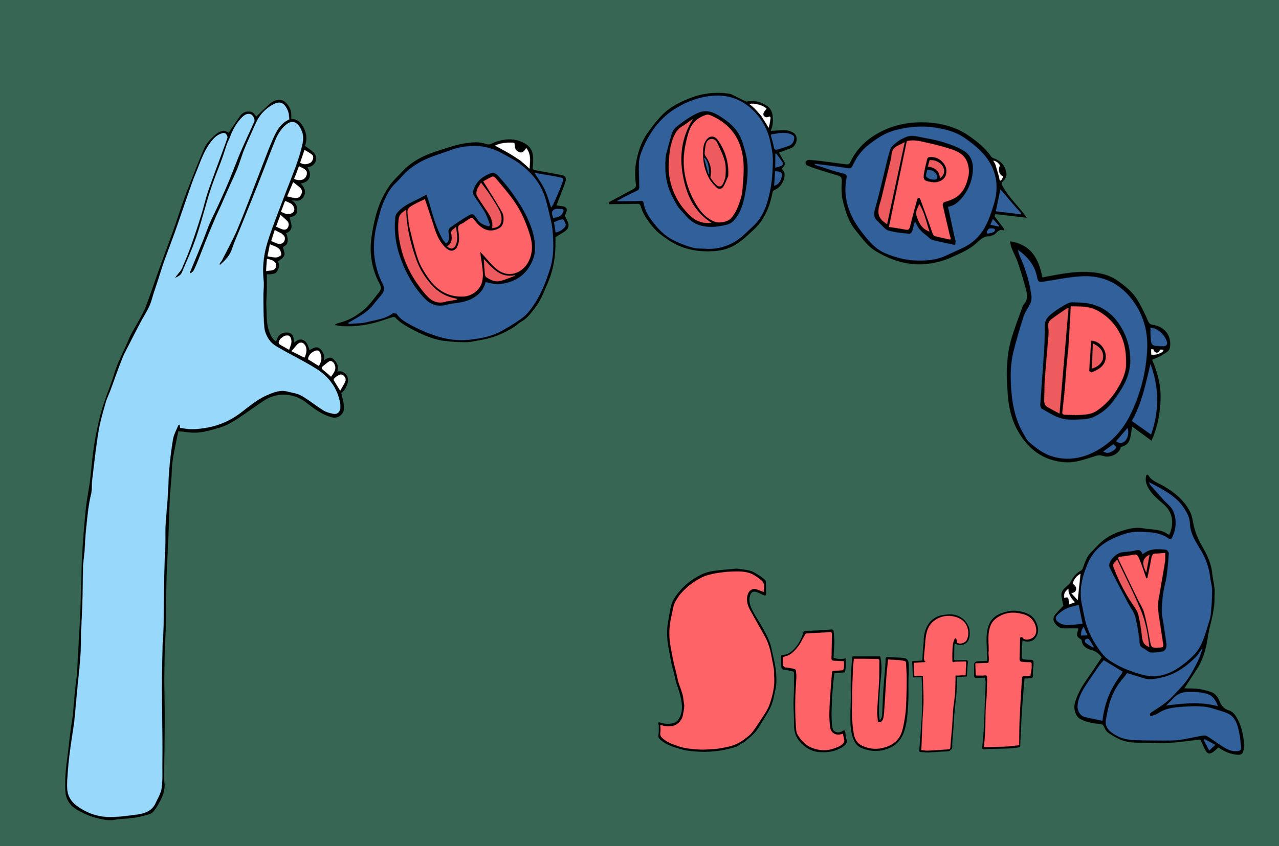 WordyStuff.jpg