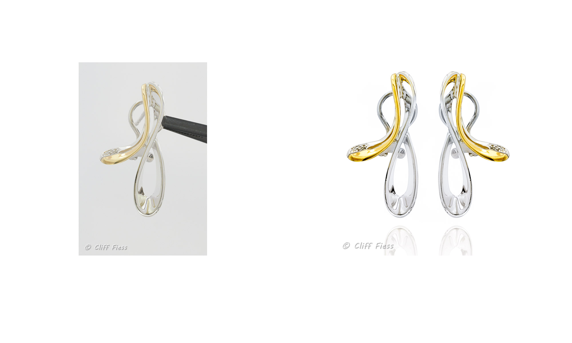 cfp-20120128-sterling-silver-and-14-karat-yellow-gold-earrings-featuring-a-post-and-omega-clip-back-0003b.jpg