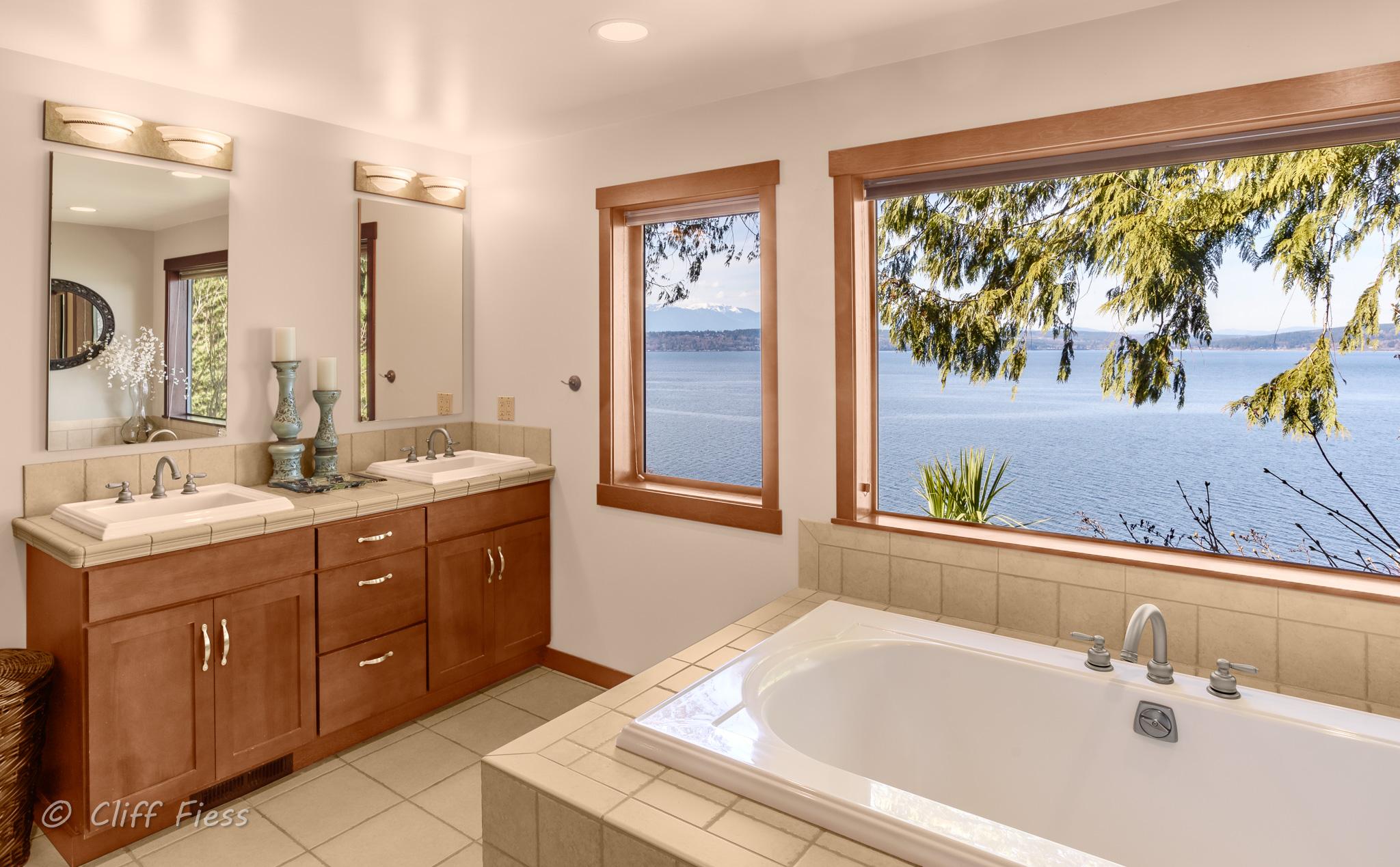 Bathroom-of-a-residence-on-Hood-Canal.jpg