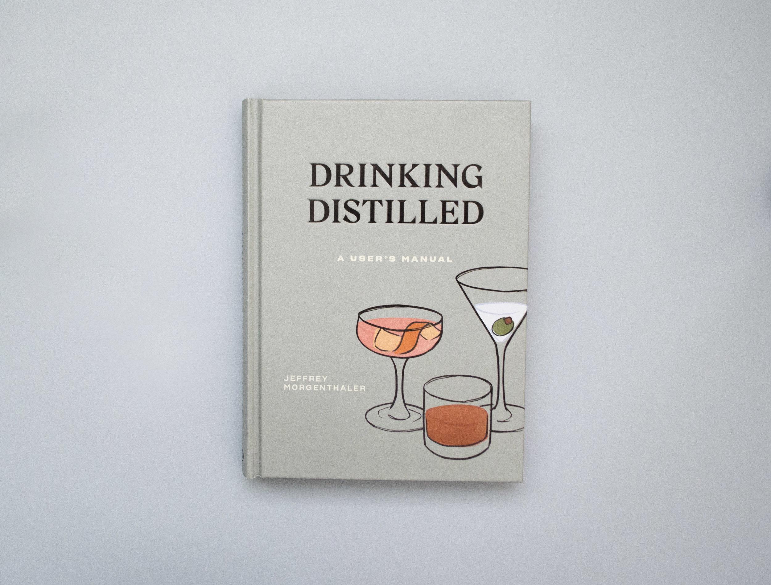 DrinkingDistilled_portfolio_cover.jpg
