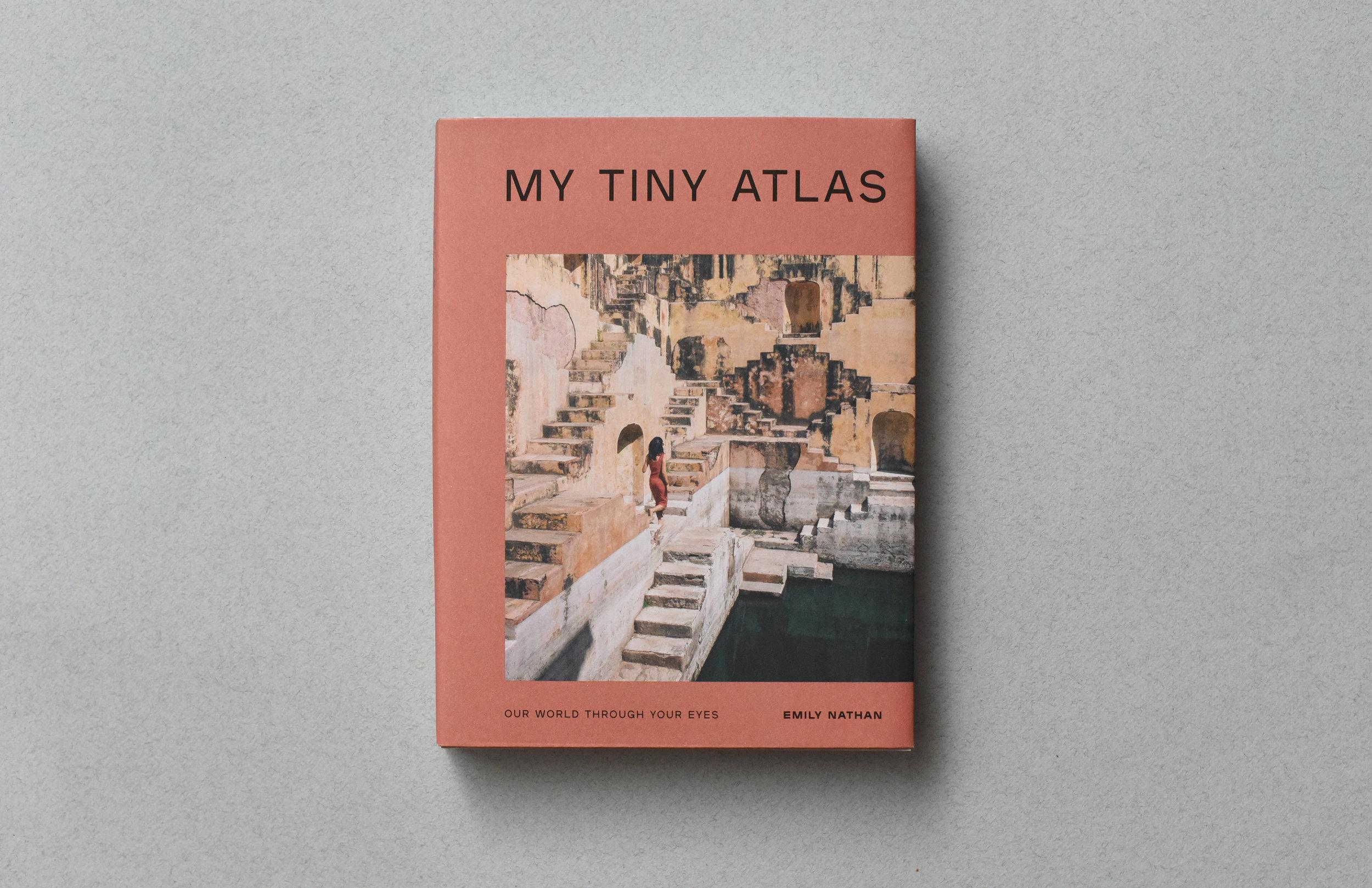 atlas1.jpg