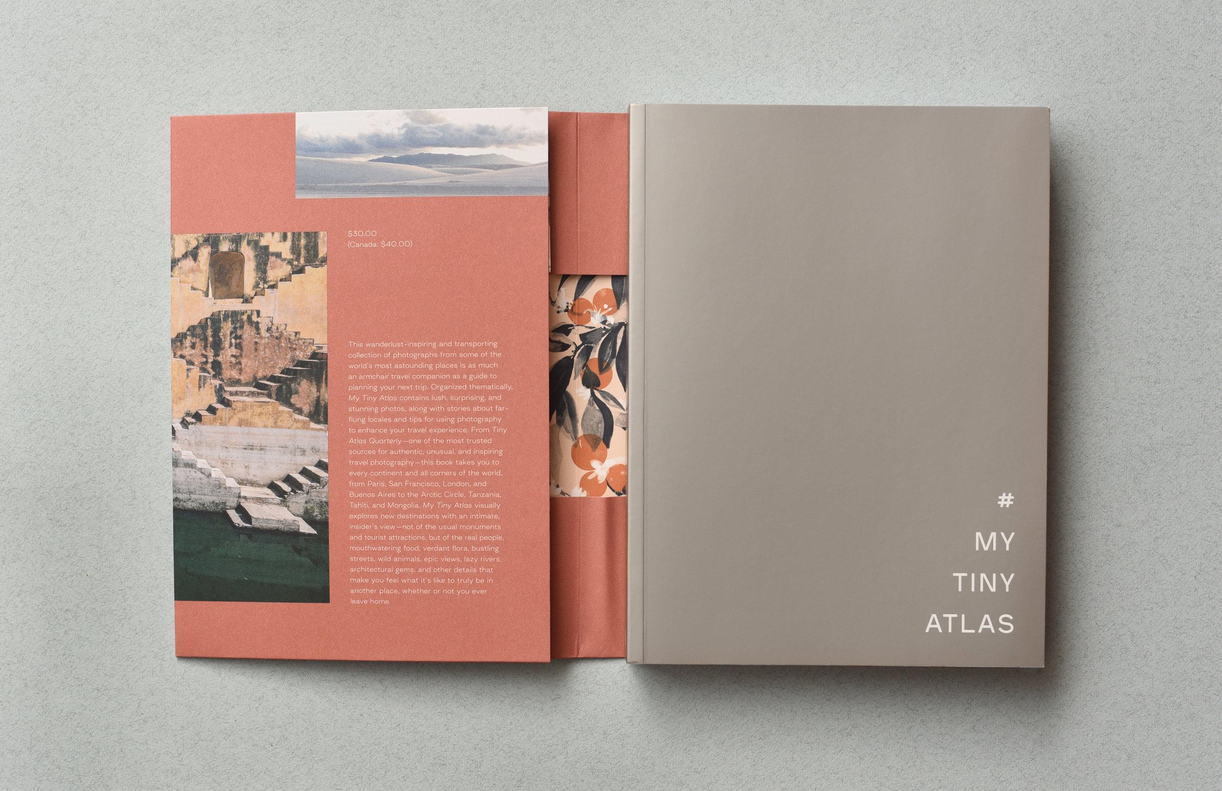 atlas19.jpg