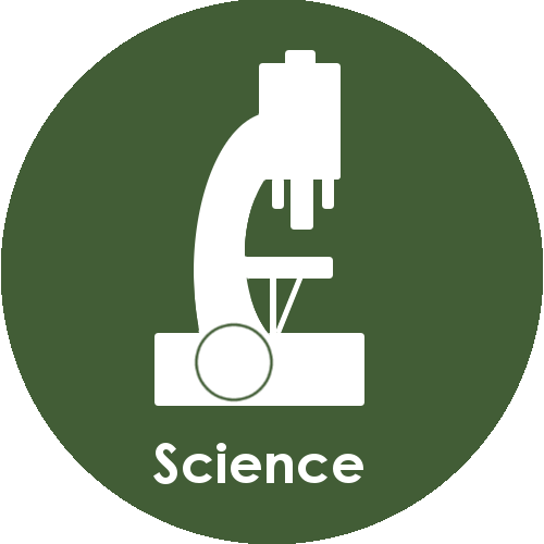 Science Icon Cis.png