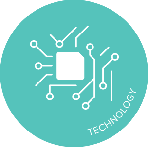 Technology Final Icon Cis.png