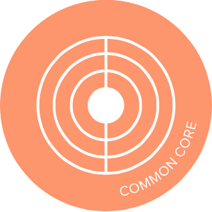 Common Core Icon Cis.png