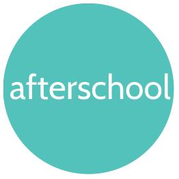 afterschoolbutton.png