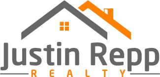 Justin Repp Realty logo.jpg