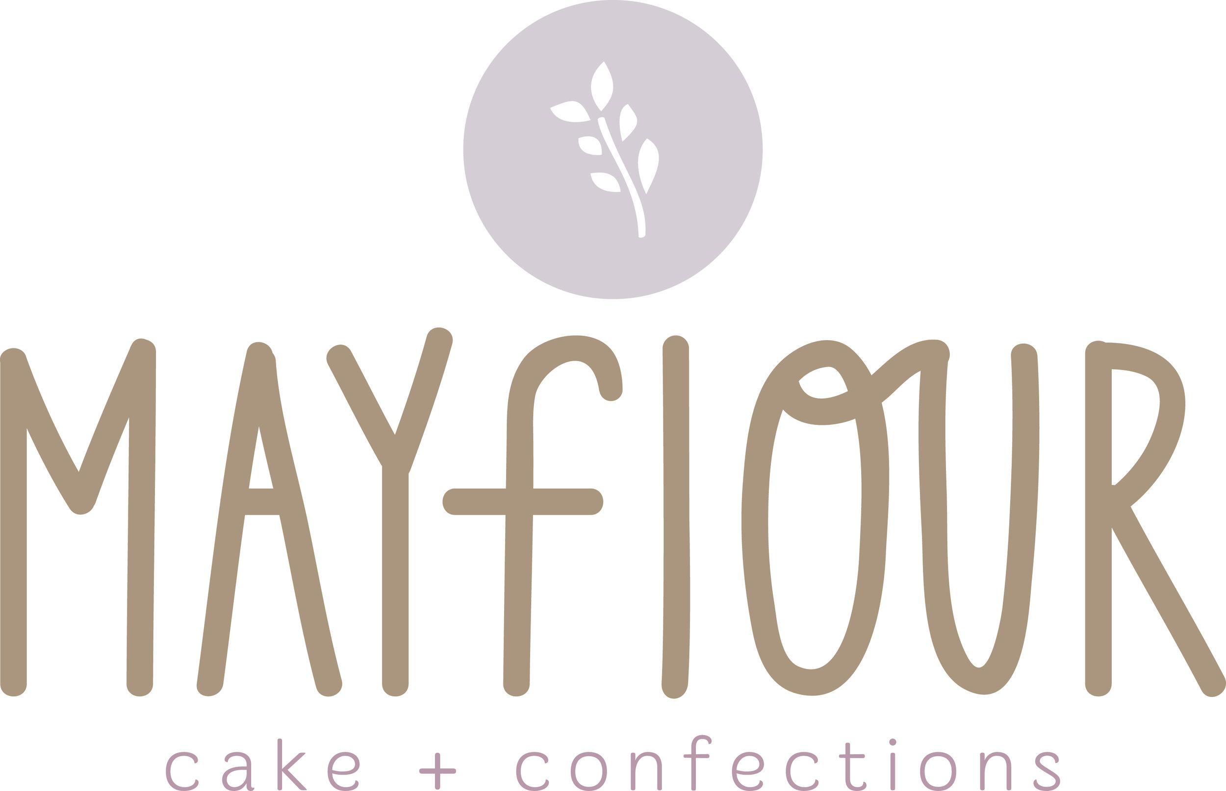 Mayflour logo.jpg