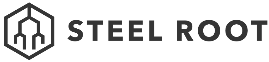 Steel Root Logo.png