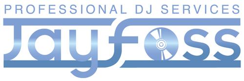 LOGO Jay+Foss+DJ.png