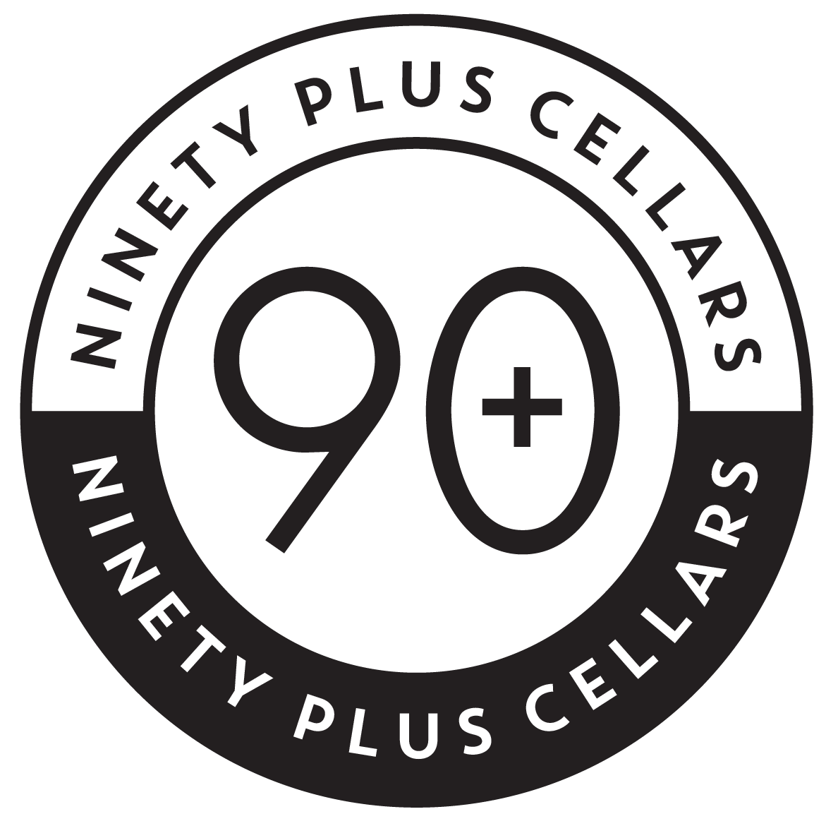 new90logo.png