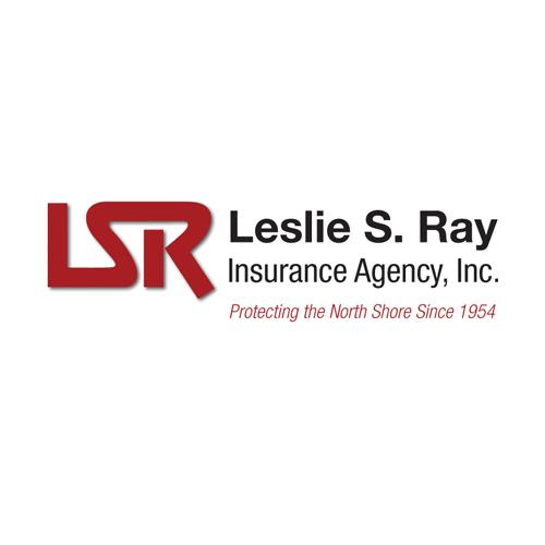 Leslie Ray logo.jpg