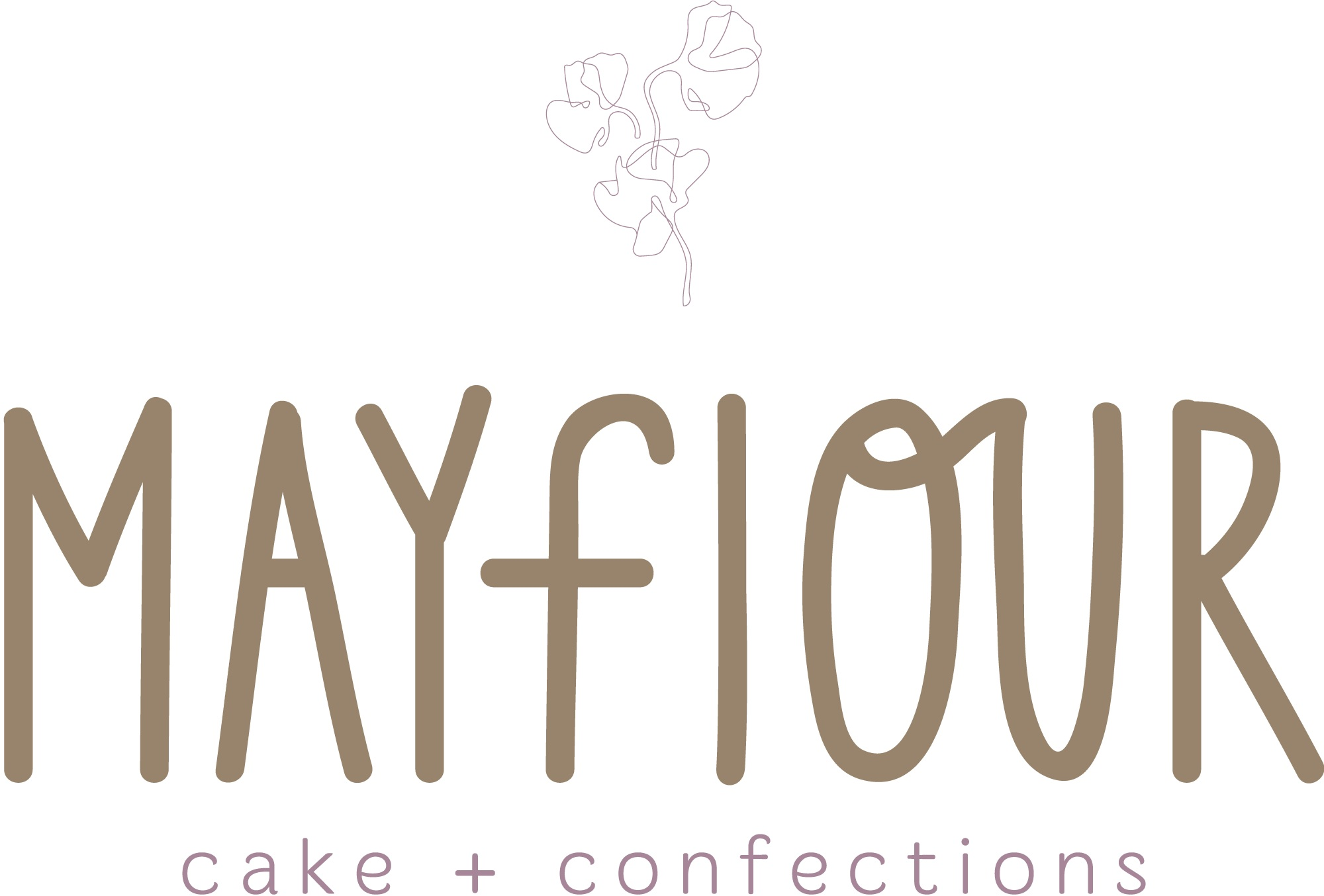 Mayflour_Logo.png