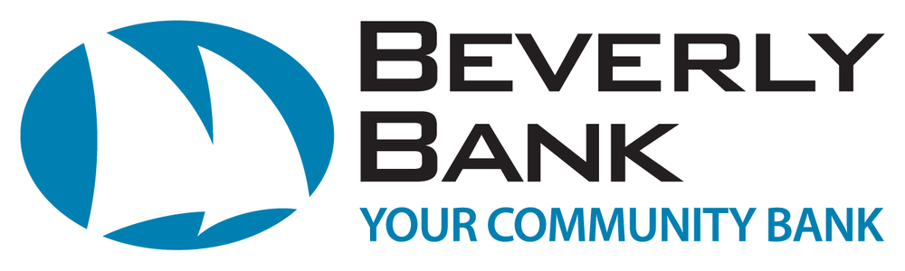 beverly-bank logo.png
