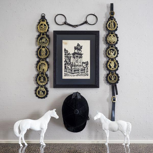 horselovers_600.jpg