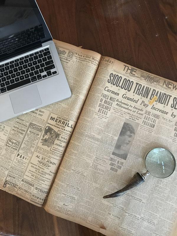 MkeNewspaper_600.jpg