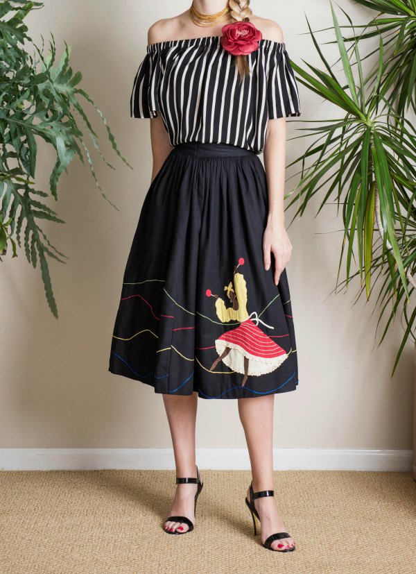 Skirts_01cropPM_600.jpg
