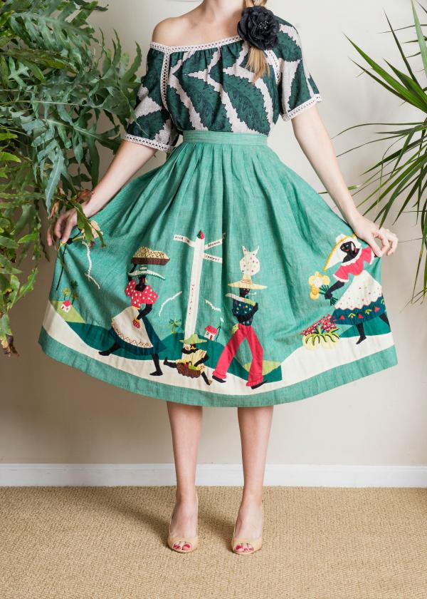Skirts_04PM_600.jpg