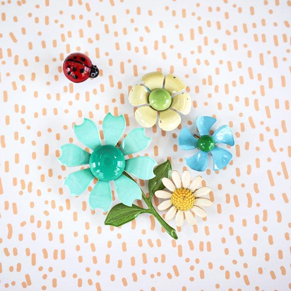 FlowerPower_600.jpg