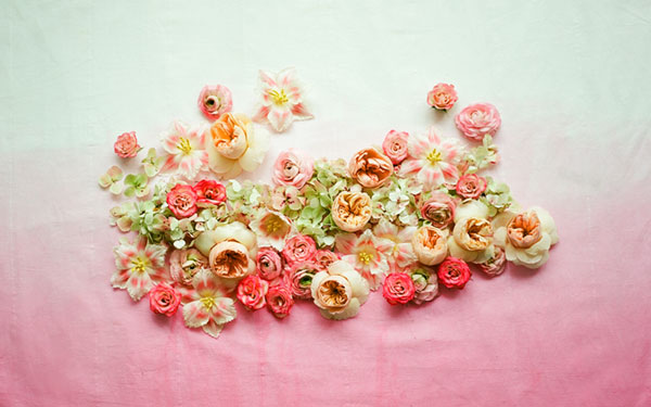 floral_screensaver_600.jpg
