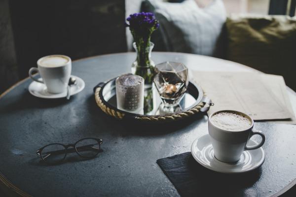 coffee_600.jpg