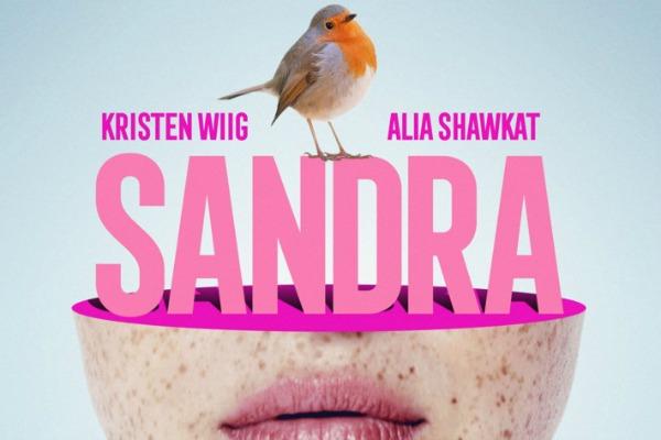 SandraPodcast_600.jpg