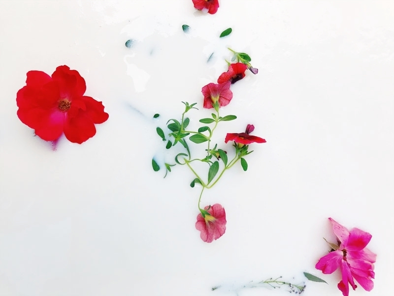 Flower-Milk-Bath.jpg