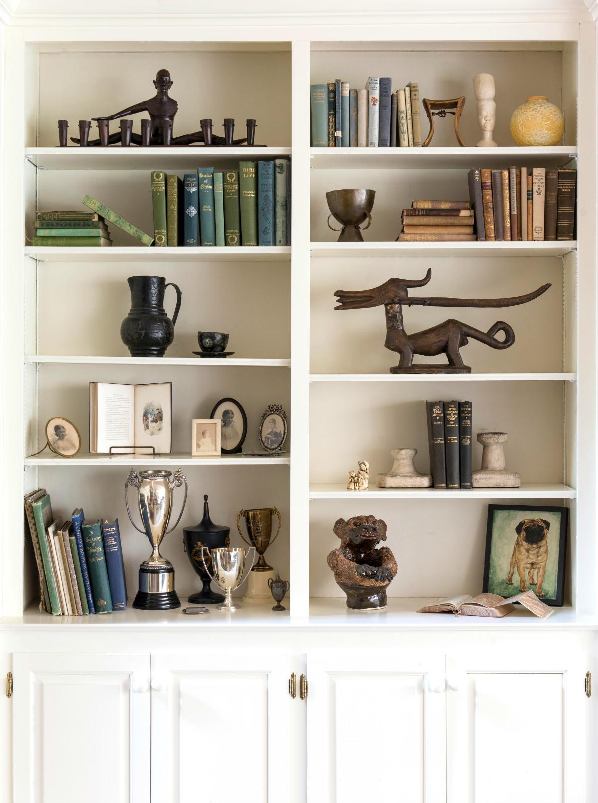Alice_Bookshelves_05_1200.jpg