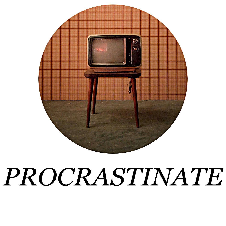 Procrastinate_png.png