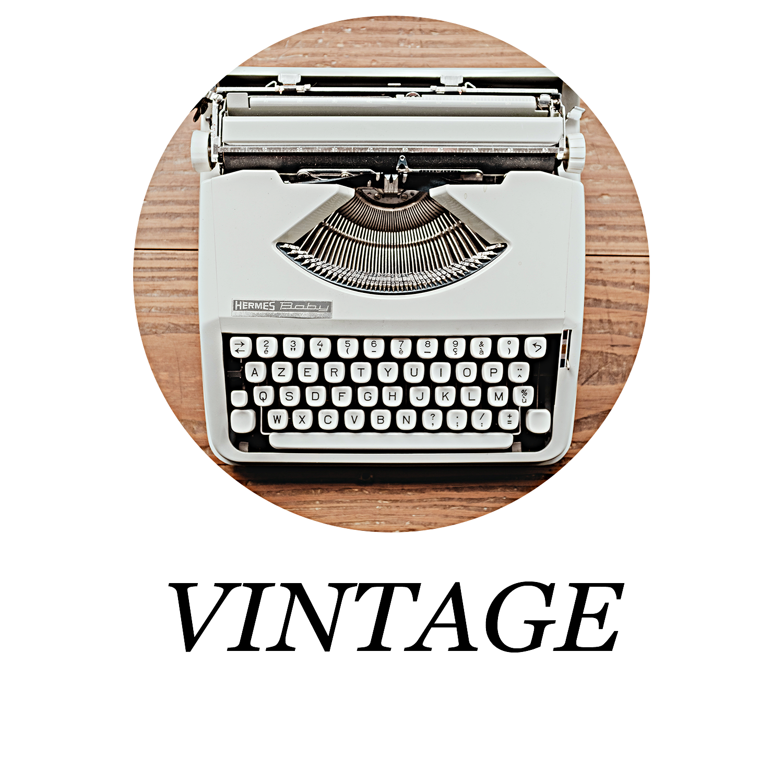 Vintage_png.png