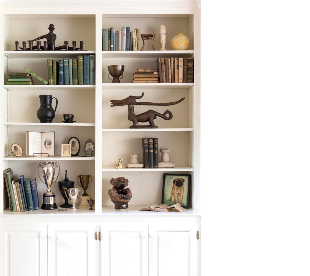Secret_Symmetry_before_bookshelf.jpg
