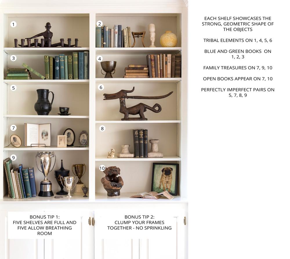 Secret_Symmetry_after_bookshelf.jpg